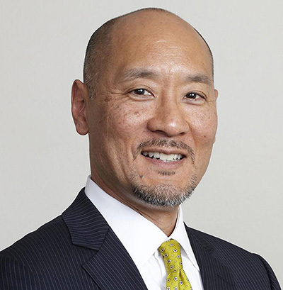Philip Yun photo